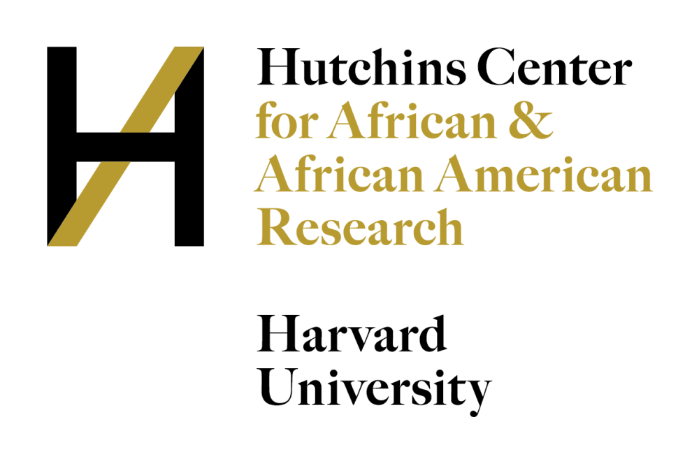 Hutchins Center for African & American Research, Harvard