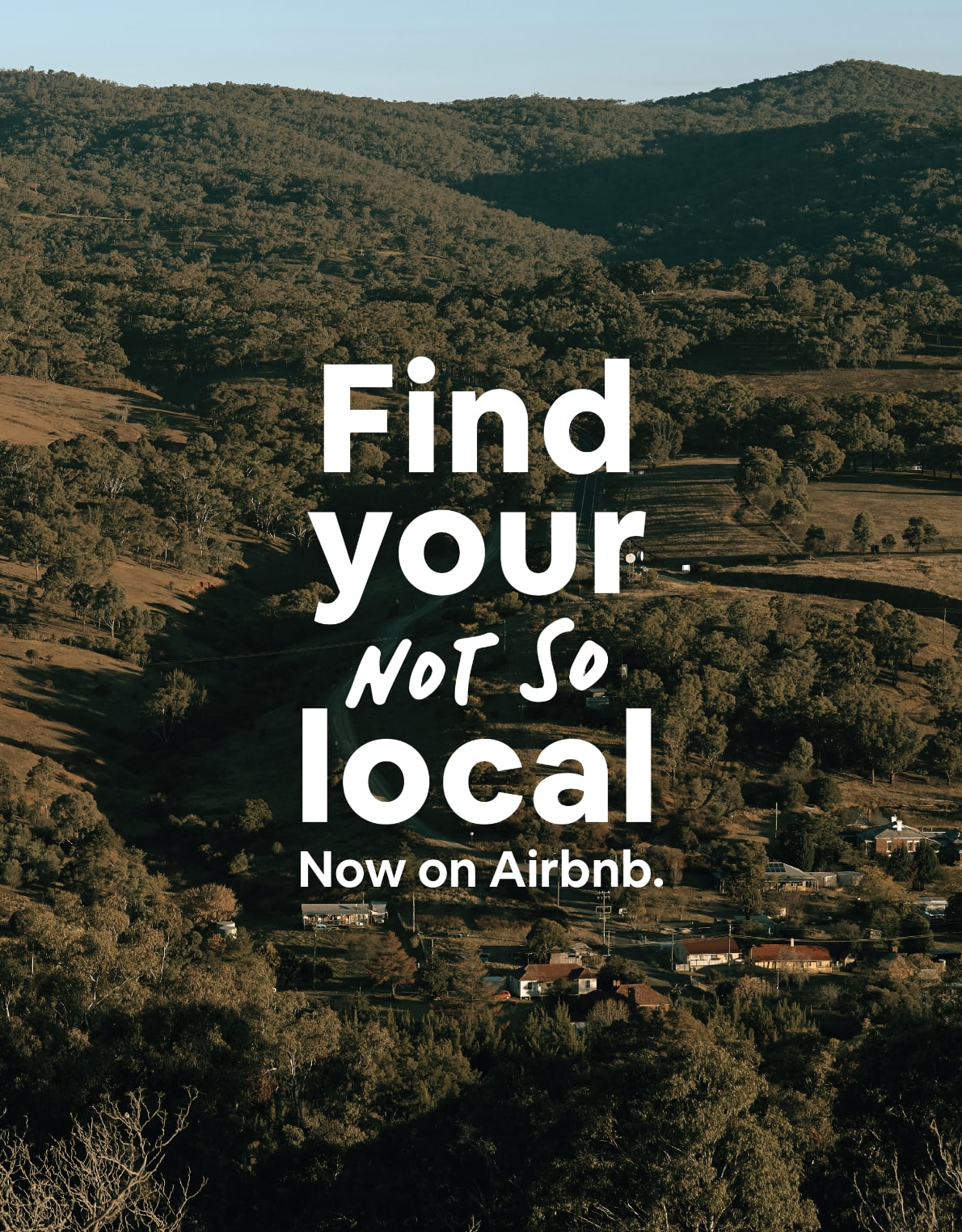 The Airbnb Country Pub Project