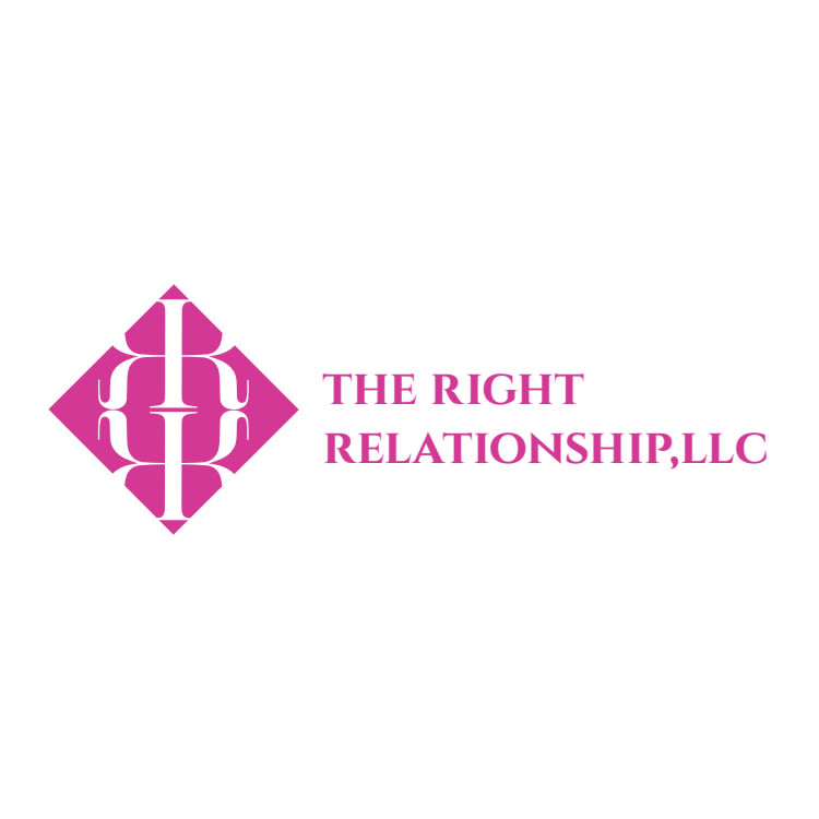 The Right Relationship LLC