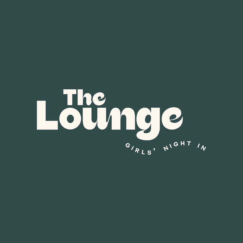 """Girls' Night In launches """"The Lounge"""" platform"""
