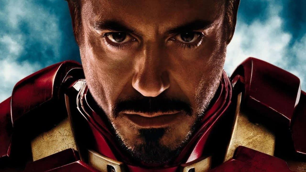 Rules Every Marvel Actor Has To Follow