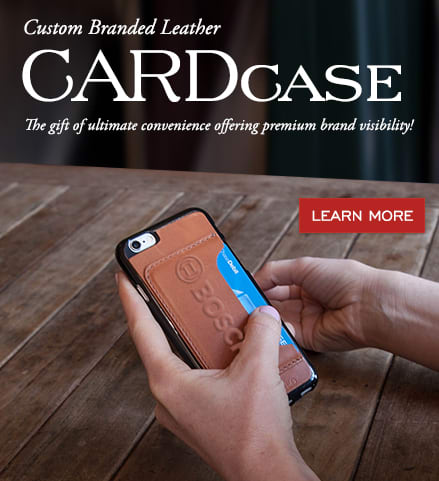 Dodocase Email Campaigns