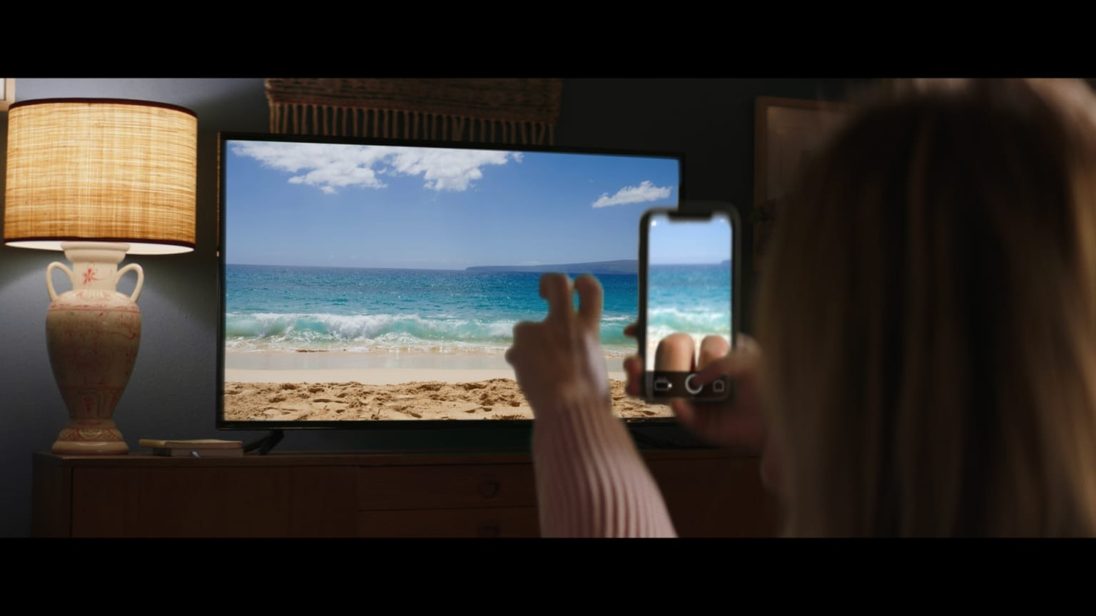 Hawaiian Airlines - It's Time To Go To Hawai'i For Real