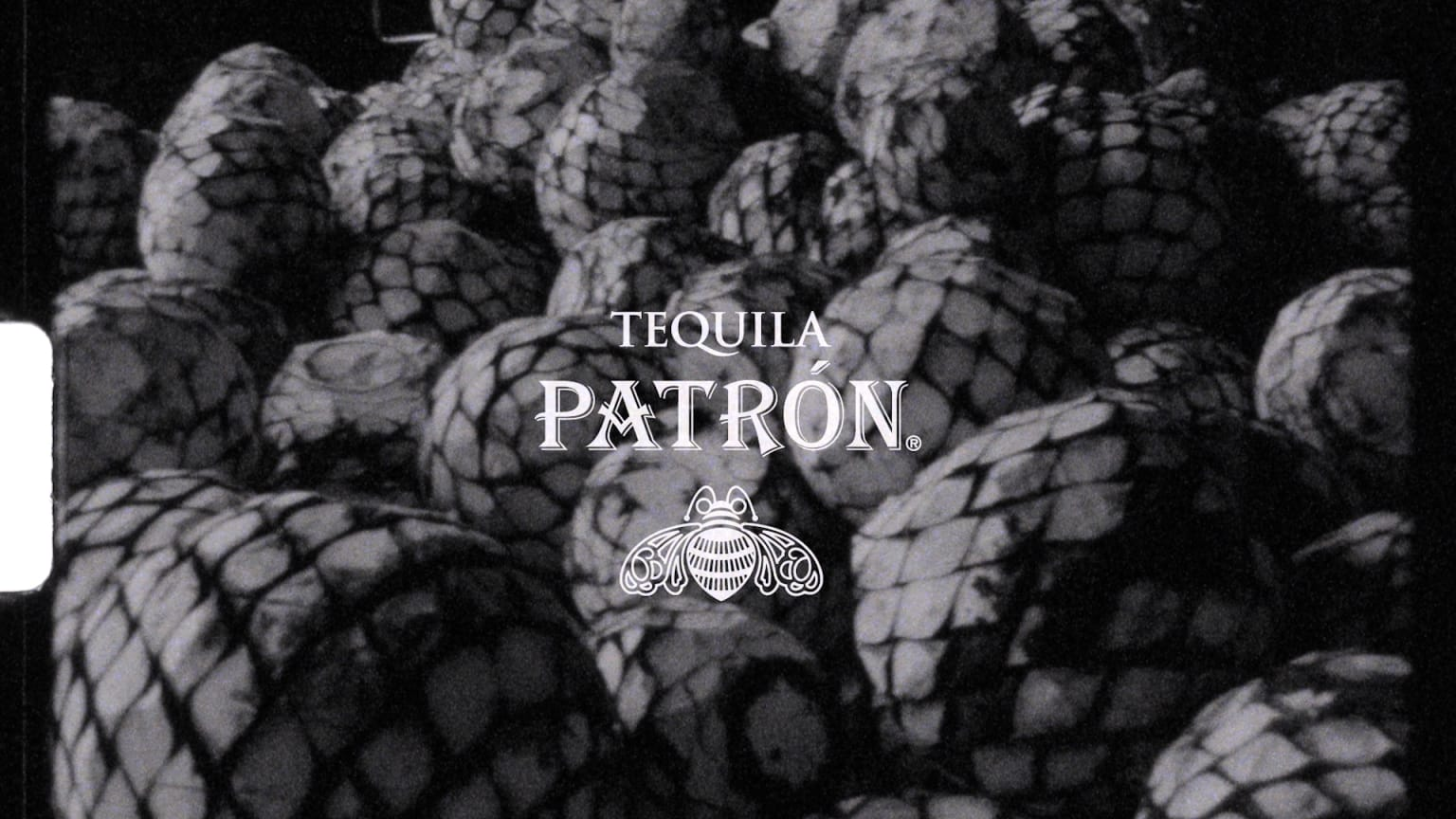 Patrón After The Heart