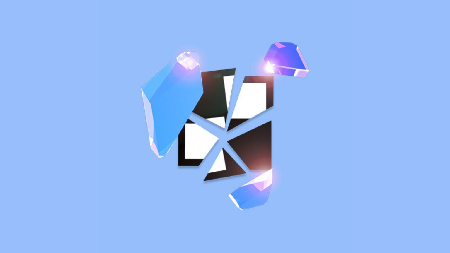 Shattered Crosswords - NYT's First AR Game