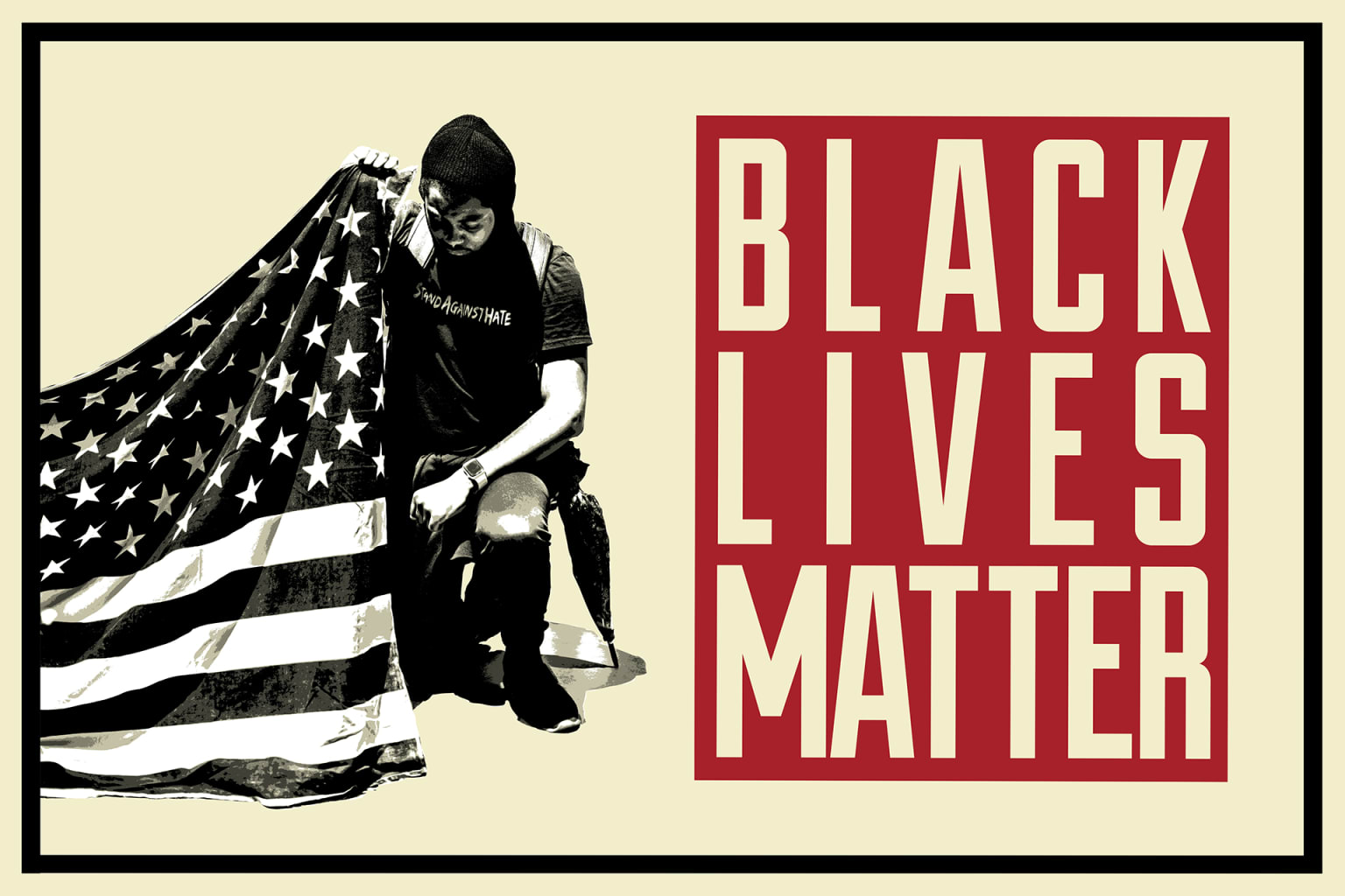 BLM - Cause and Effect