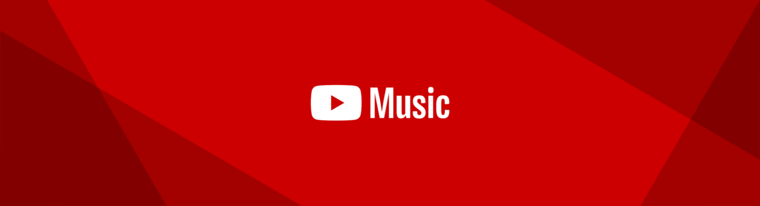 YouTube Music Rights Management Certification