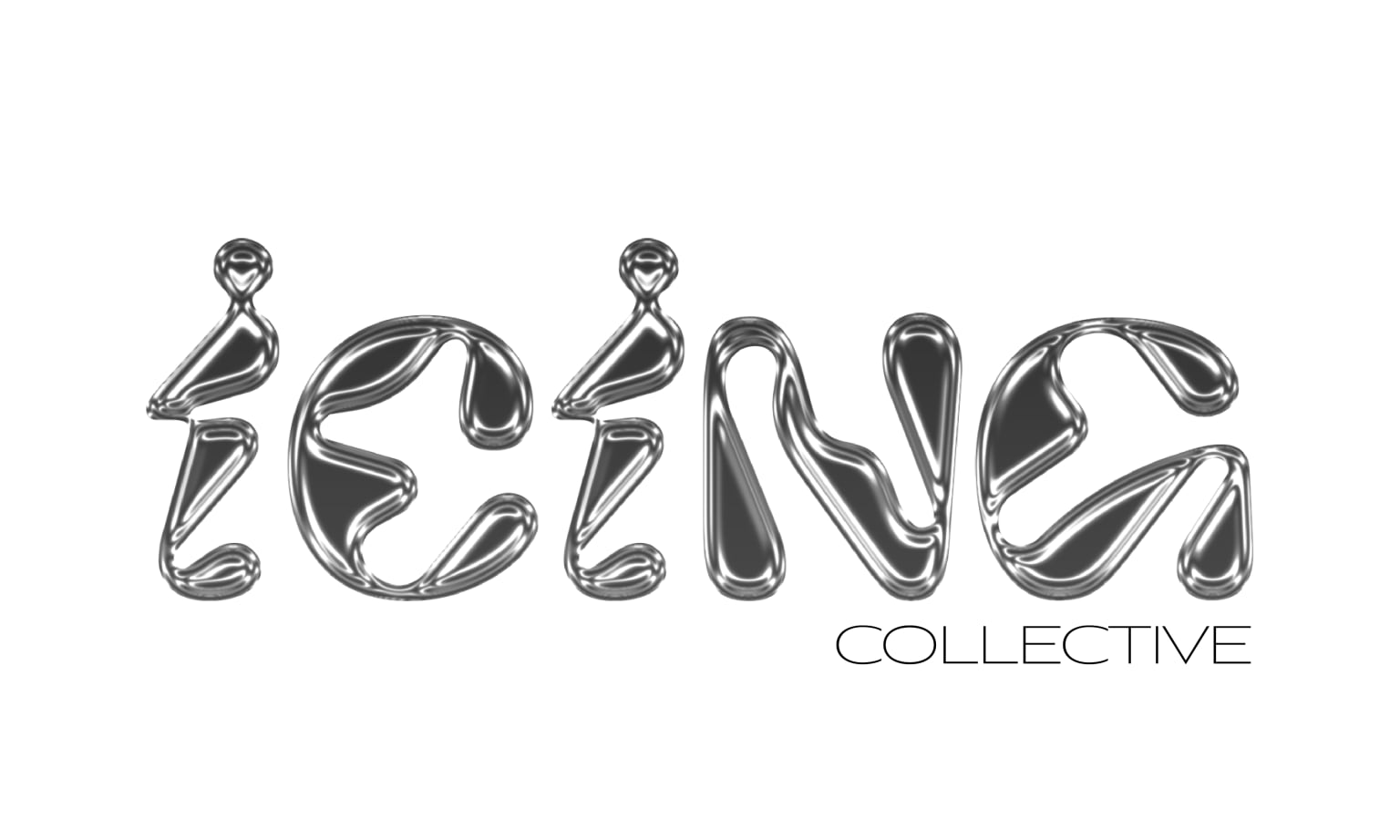Icing Collective Logo