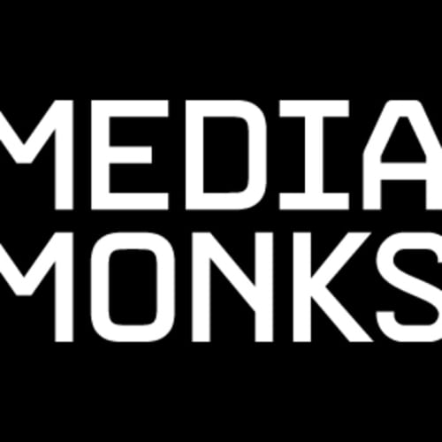 Talent Acquisition at MediaMonks