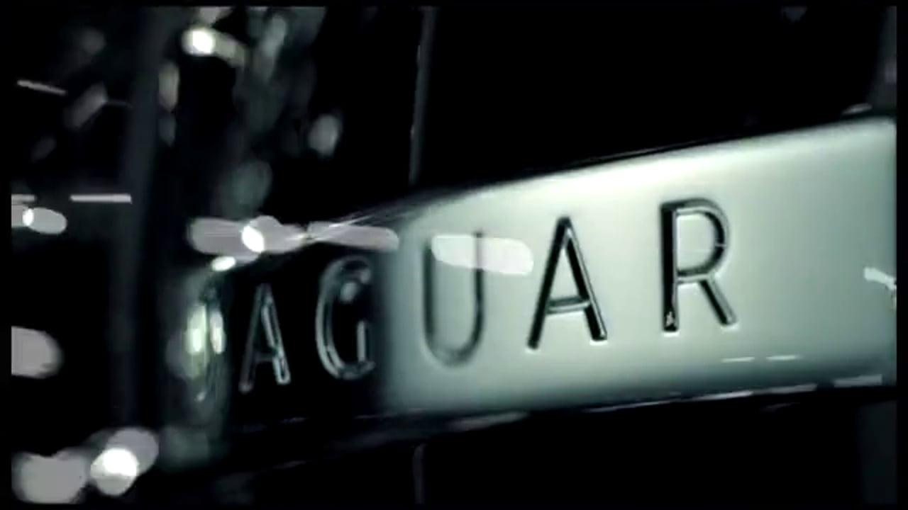 Jaguar Global Advertising