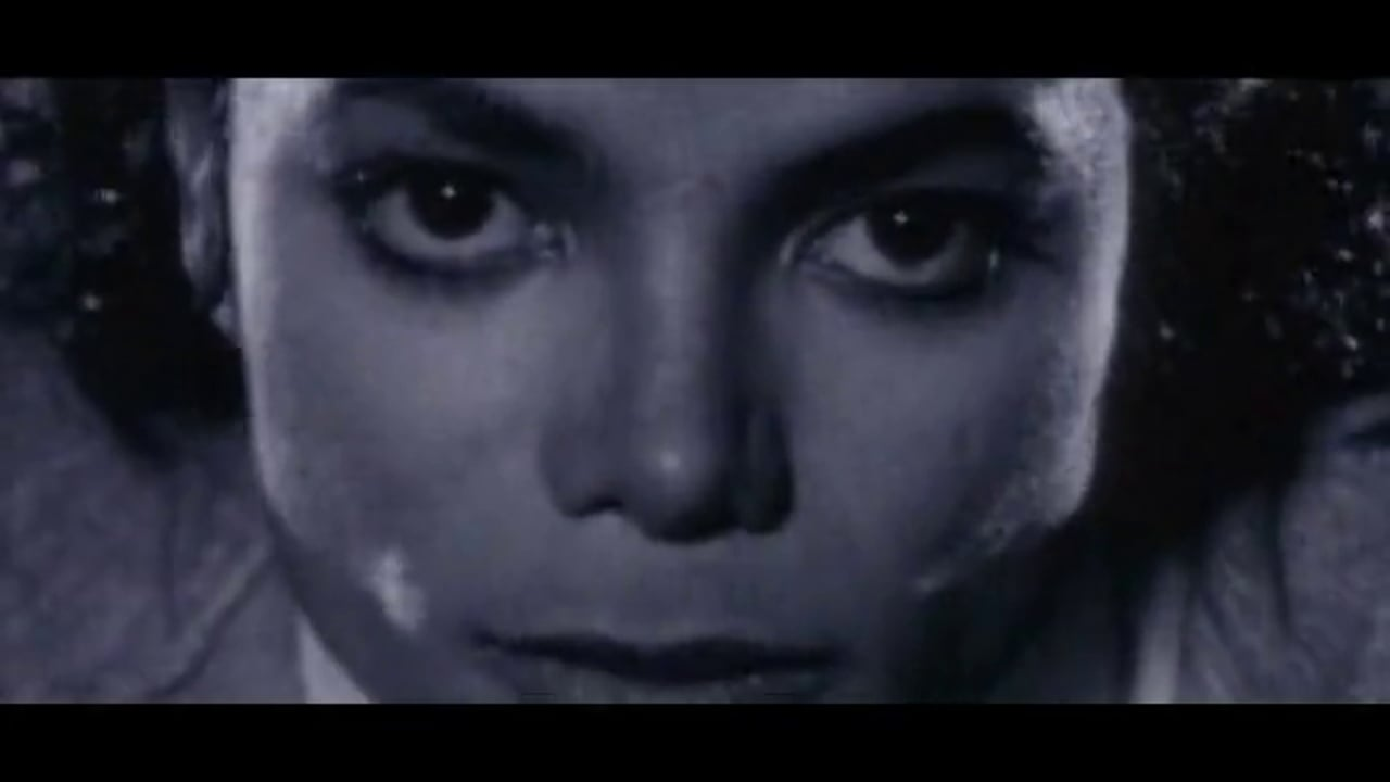 25th Anniversary of Michael Jackson's 'Bad' Show Package