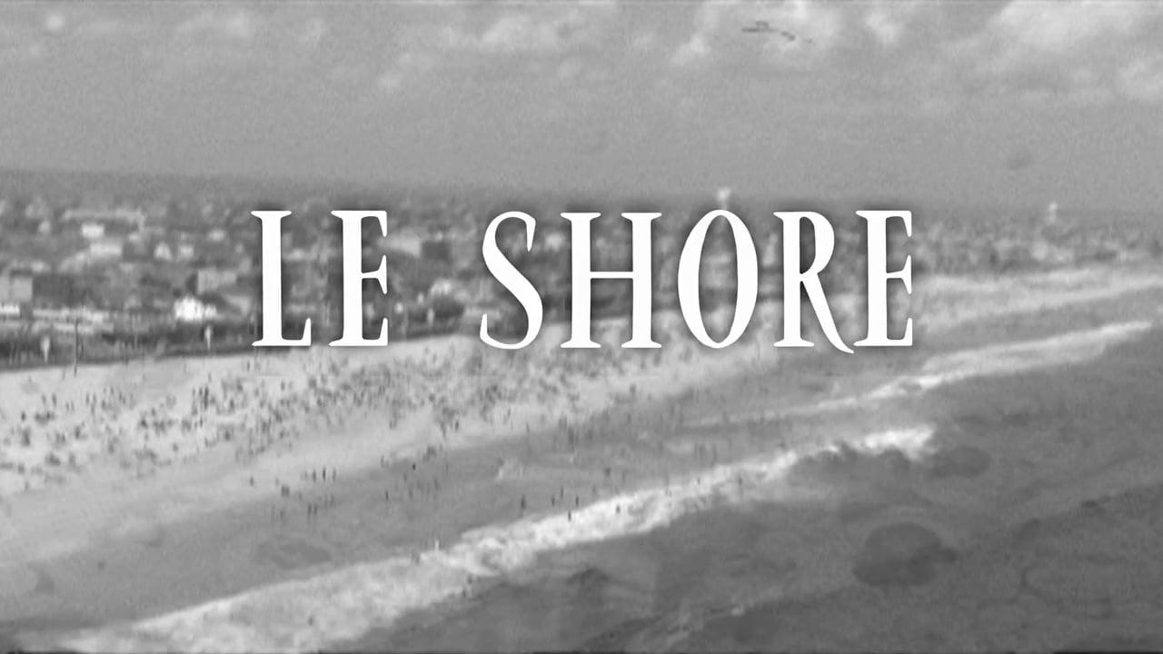 """MTV's """"Le Shore"""" Promo"""