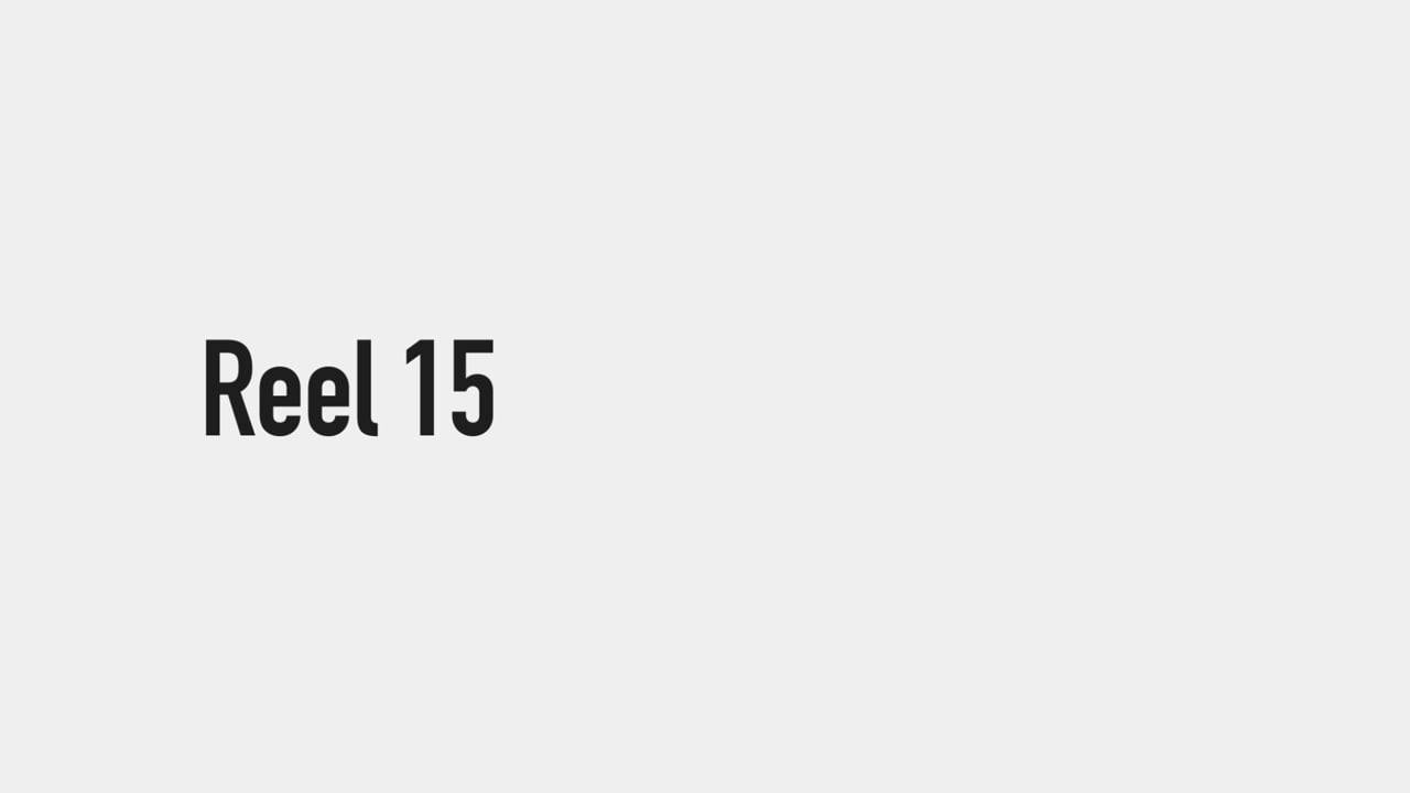 Reel 15