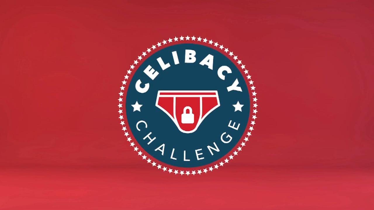 GLAAD - The Celibacy Challenge