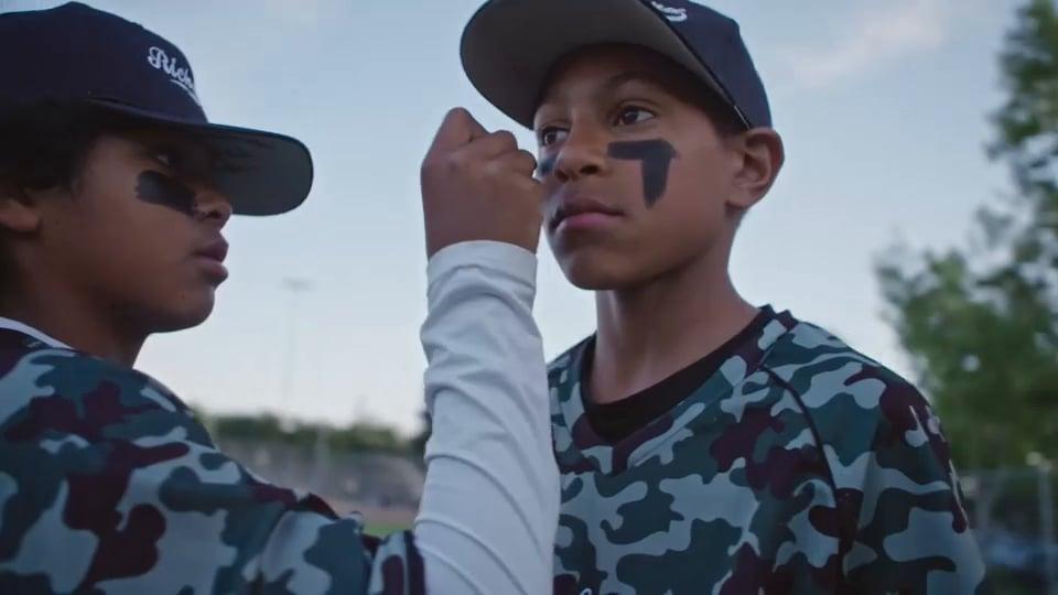 MLB | Play Ball