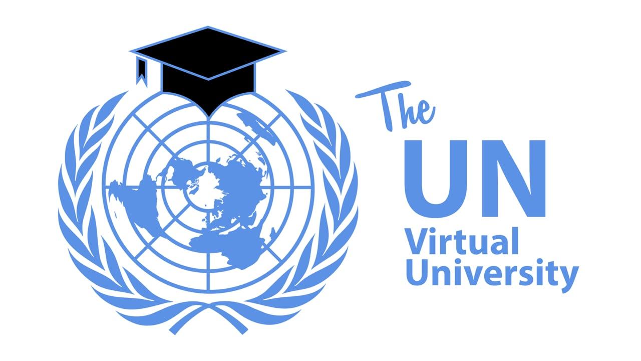 The U.N. Virtual University