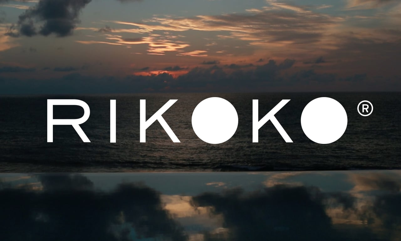 Rikoko campaign SS | AW