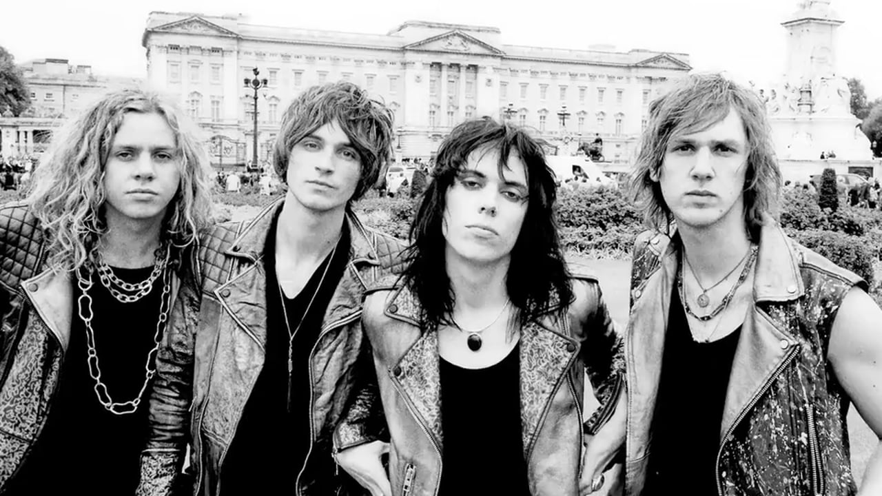 "The Struts Intro Doc ""It's the Struts!"""