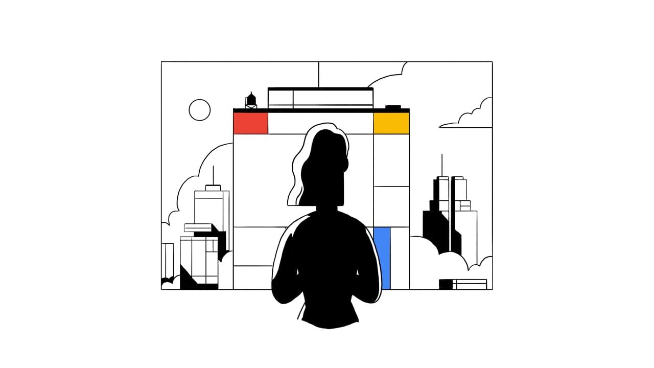 Google // G Suite