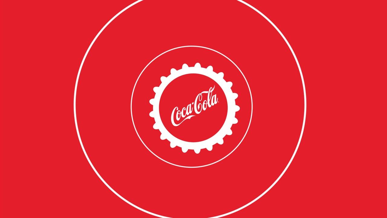 Coca-Cola Rewards Program