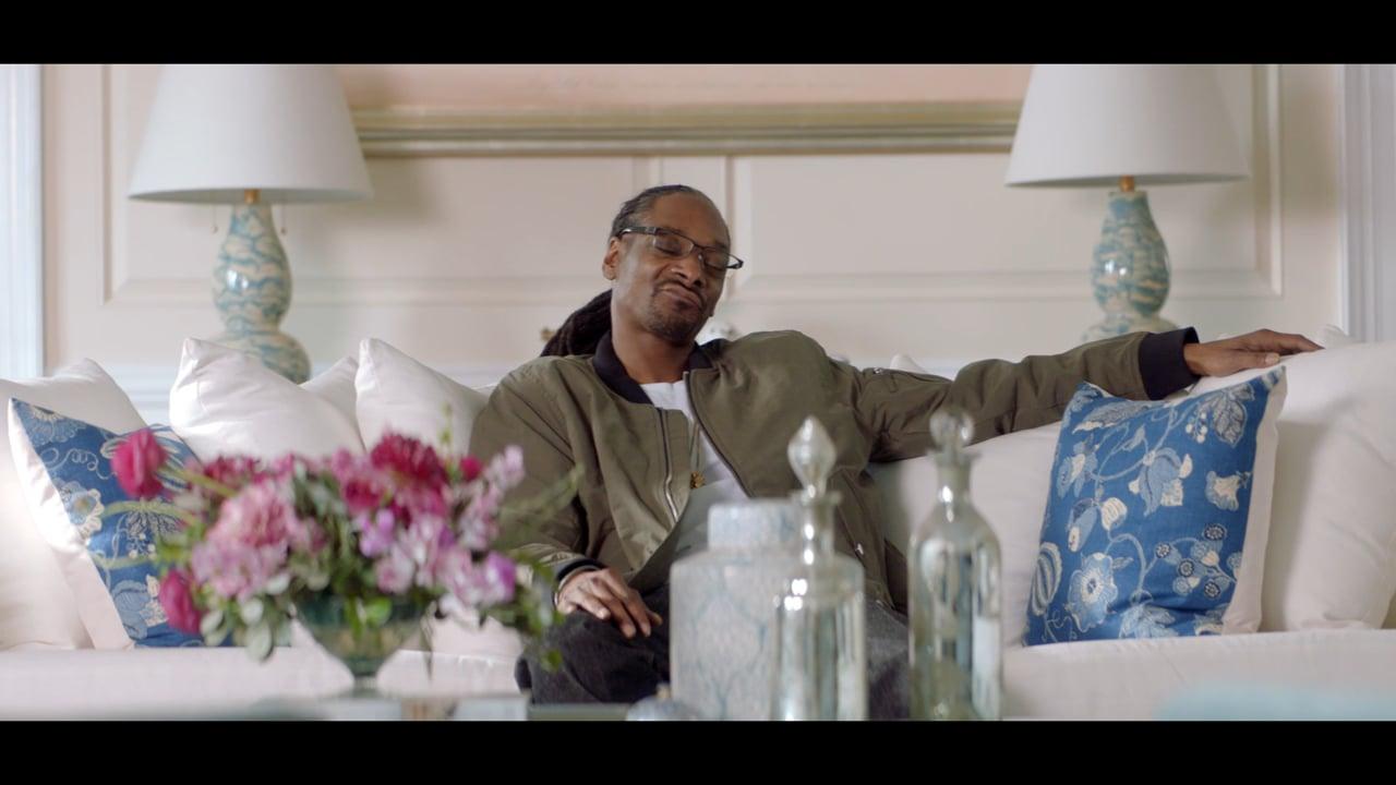 """T-Mobile """"Bag of..."""" Superbowl 2017"""