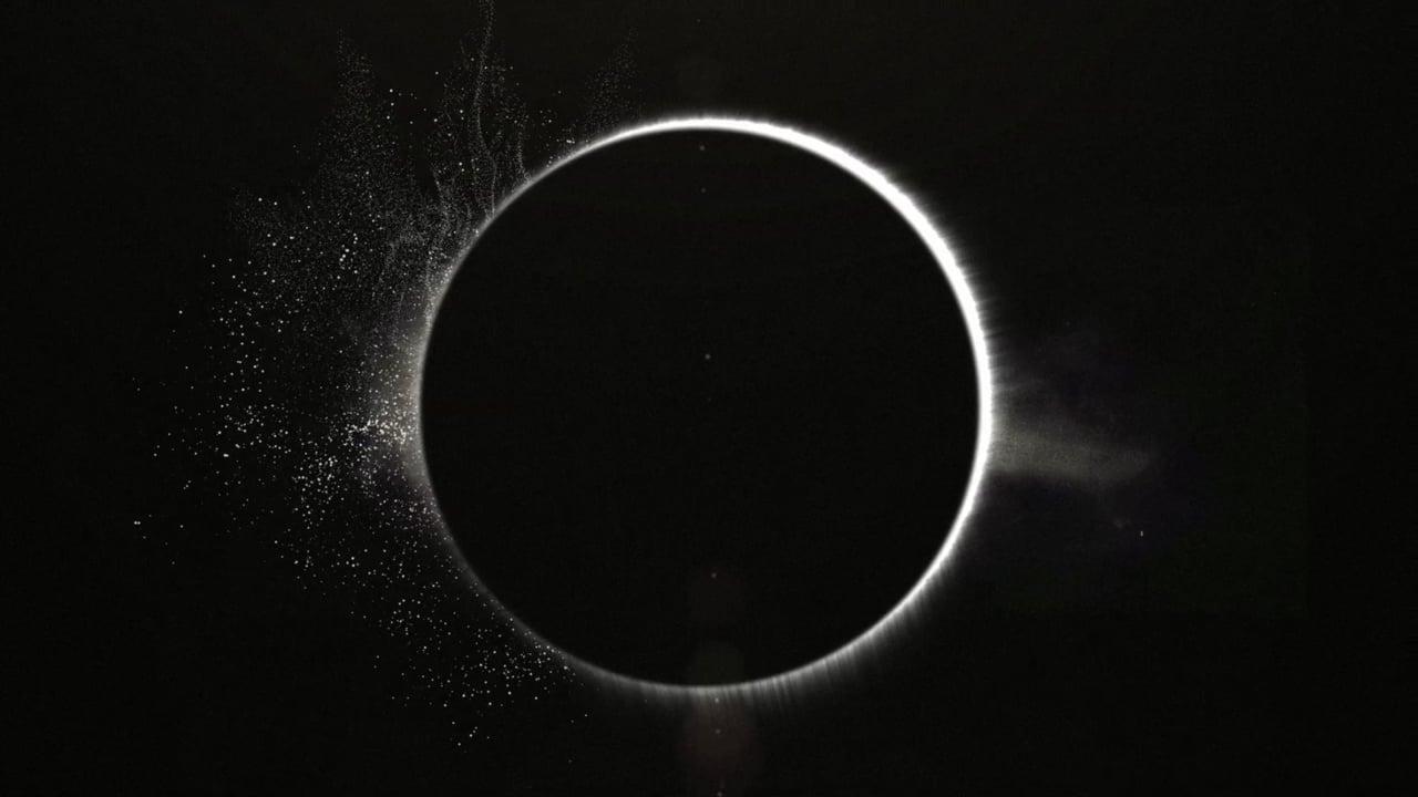 Clams Casino / Death Grips – Culture Shock / I'm God