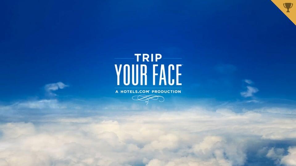 Trip Your Face.com