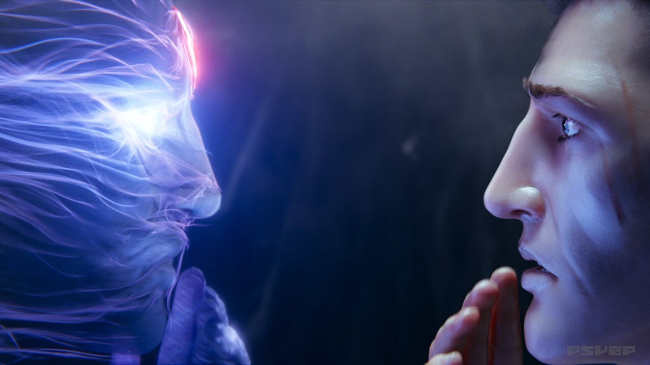 League of Legends   Varus: As We Fall
