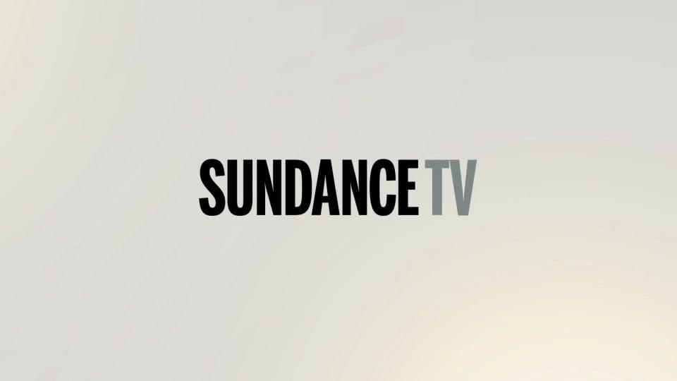 Sundance The Set