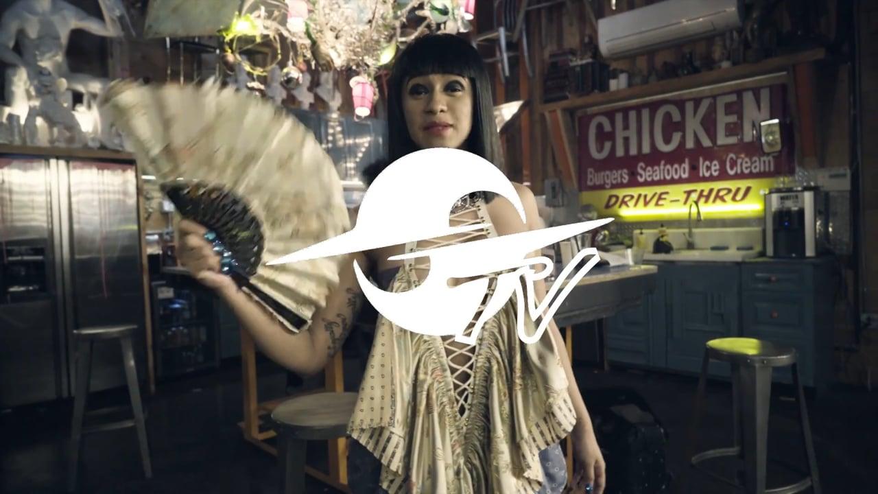 Gypsy Sport / Gypsy TV