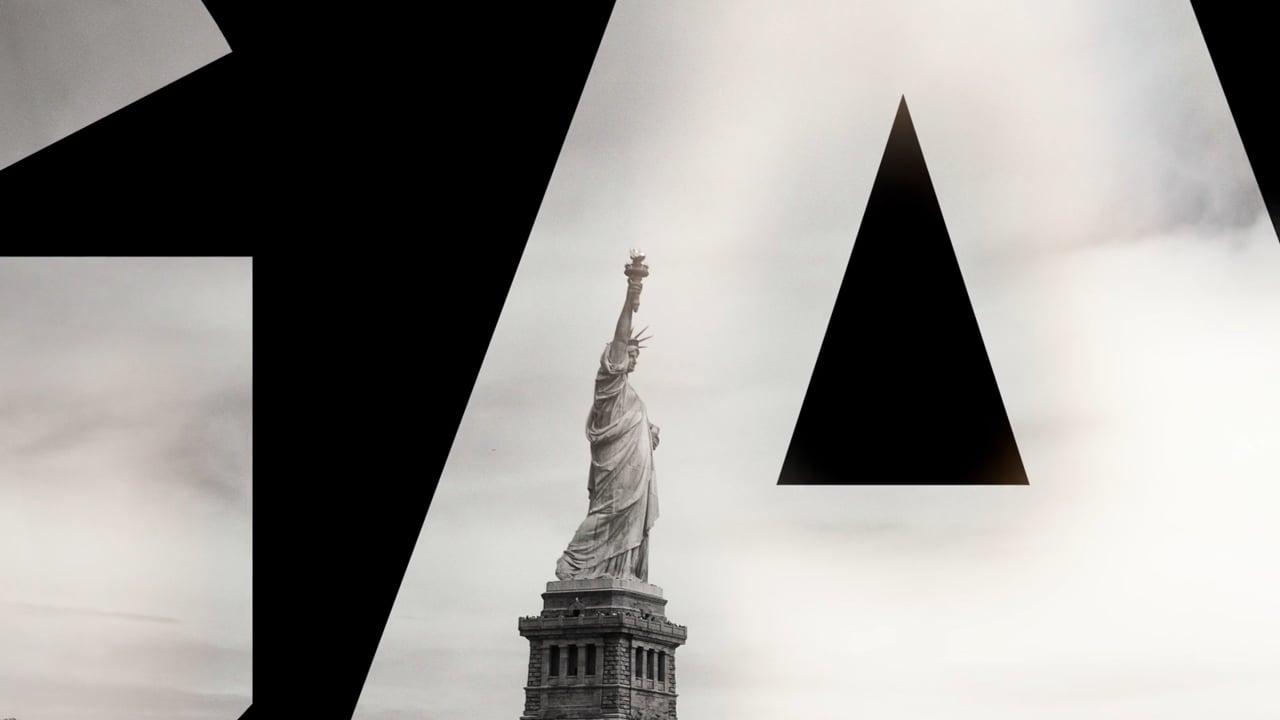 """The Aspen Institute: """"Let America Be America Again"""""""