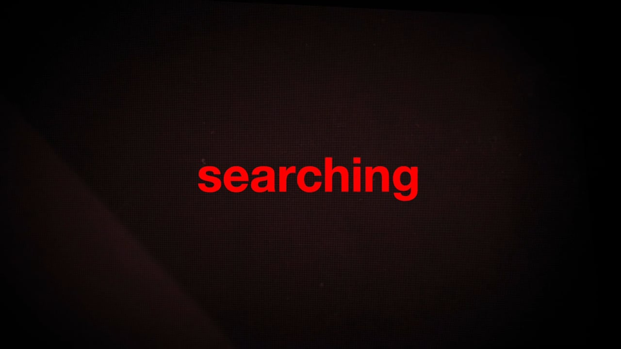 """""""Searching"""" Graphics"""
