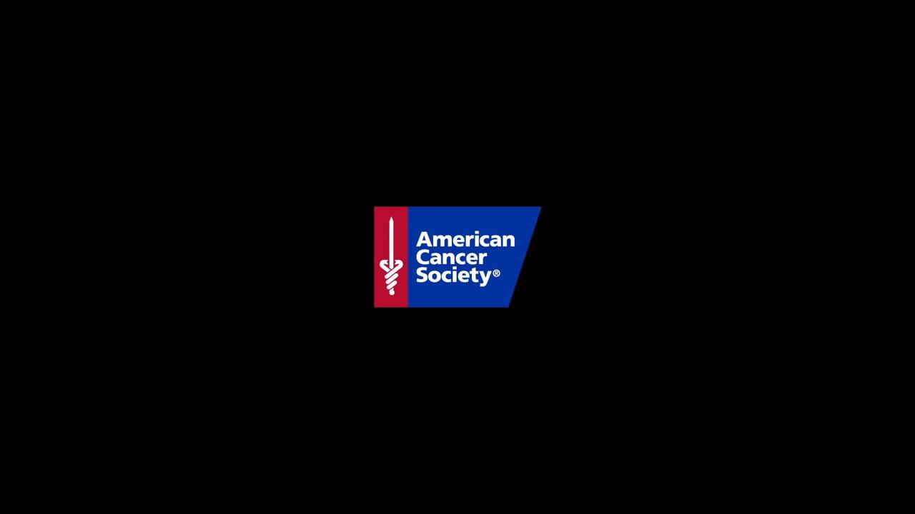 American Cancer Society: Hope Lodge