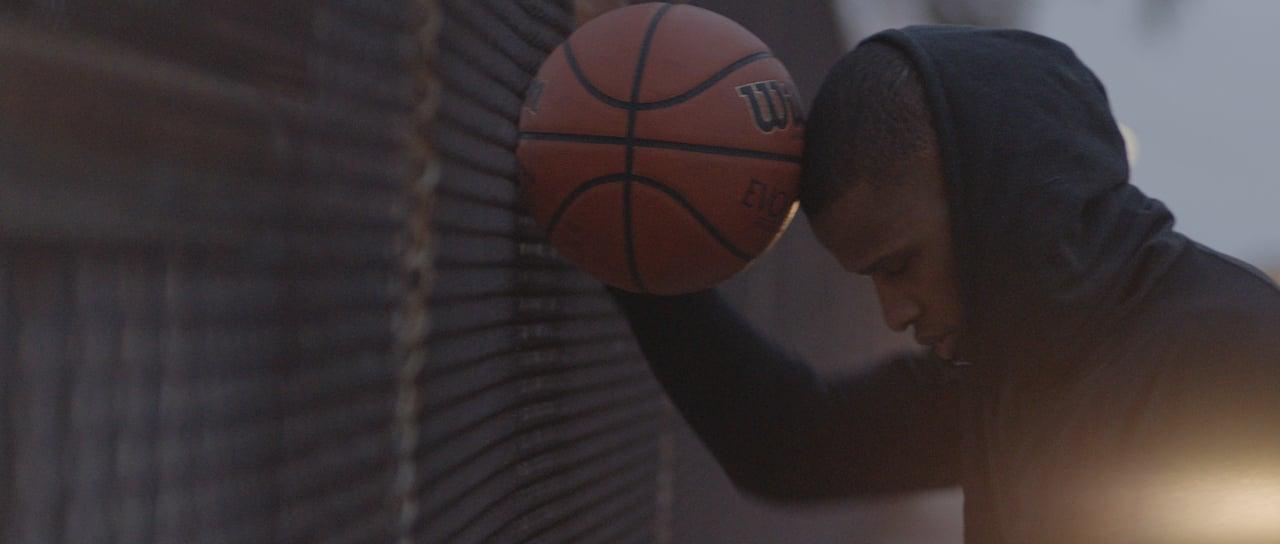 Behind Greatness - Short Film