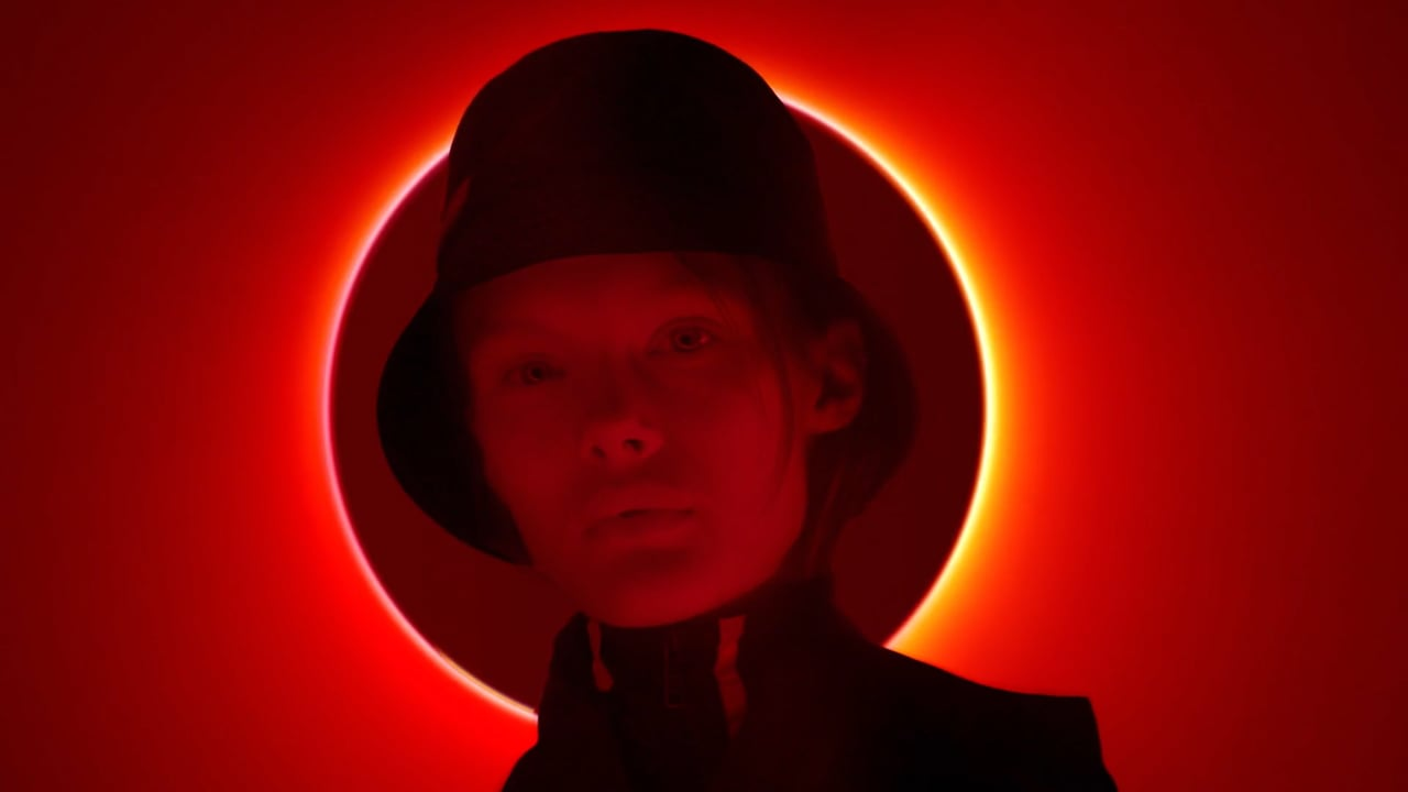 Arisu Kashiwagi | Director + Designer Reel