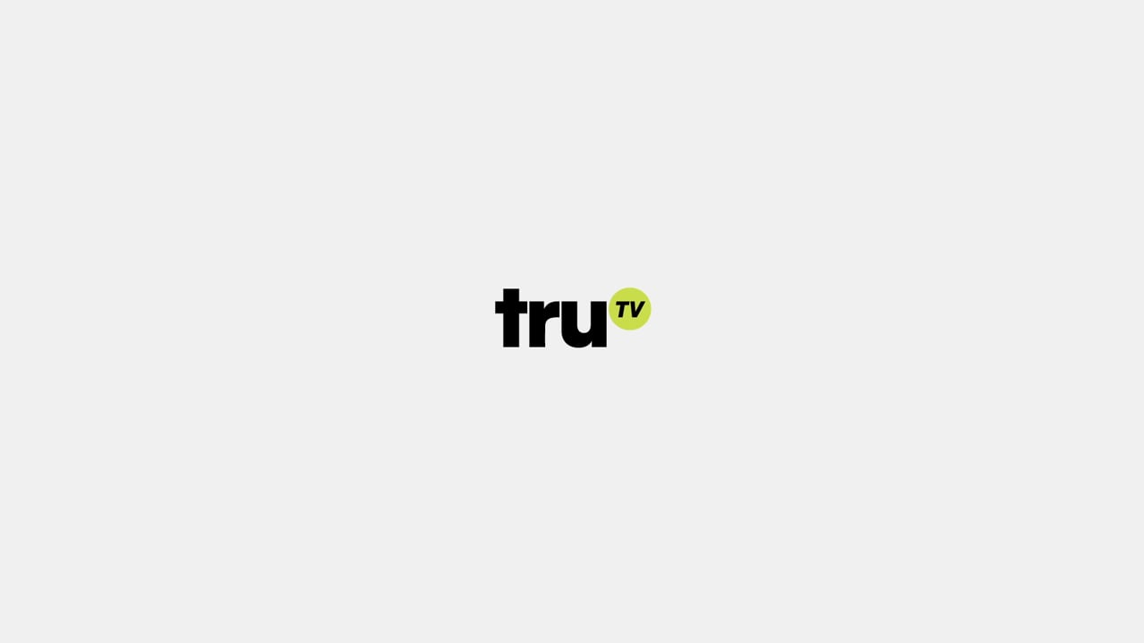 truTV Audio Logo
