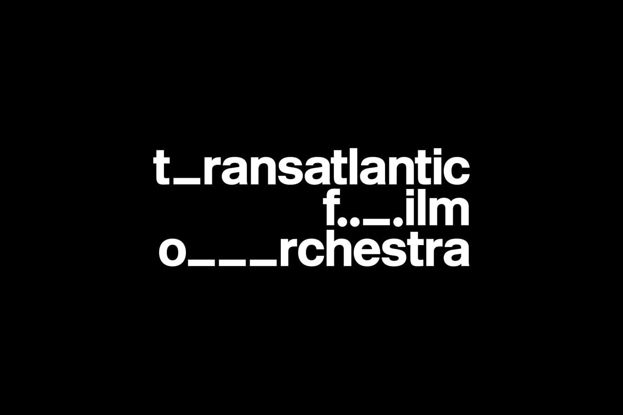 Transatlantic Film Orchestra