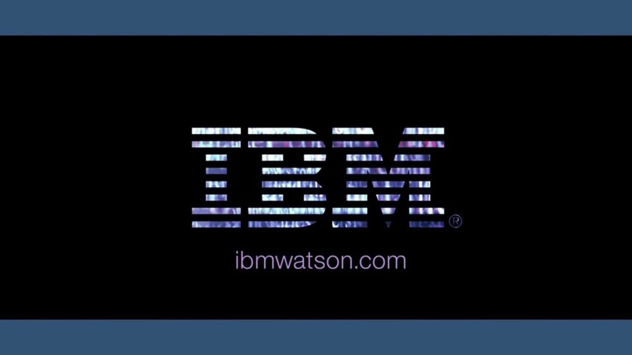 "IBM ""Jeopardy"""