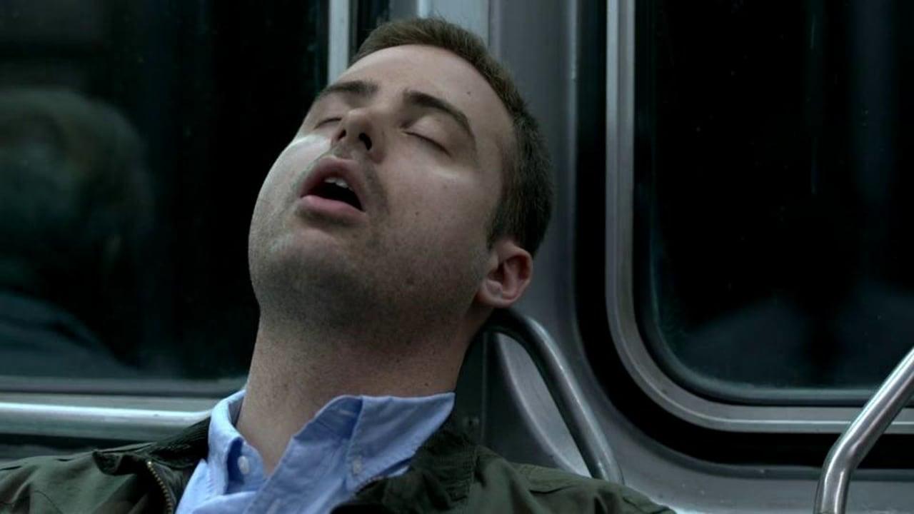 """Samsung Mobile """"Subway"""