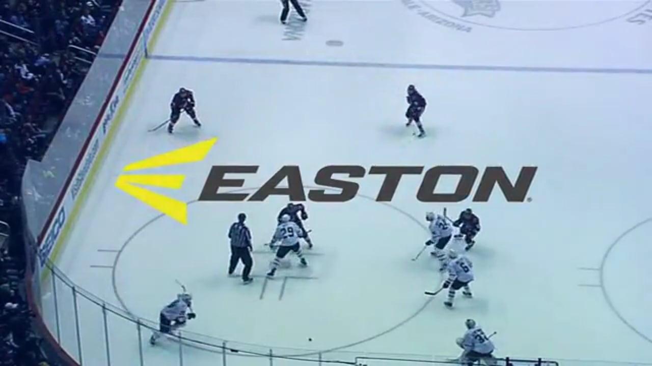 EASTON / Hockey