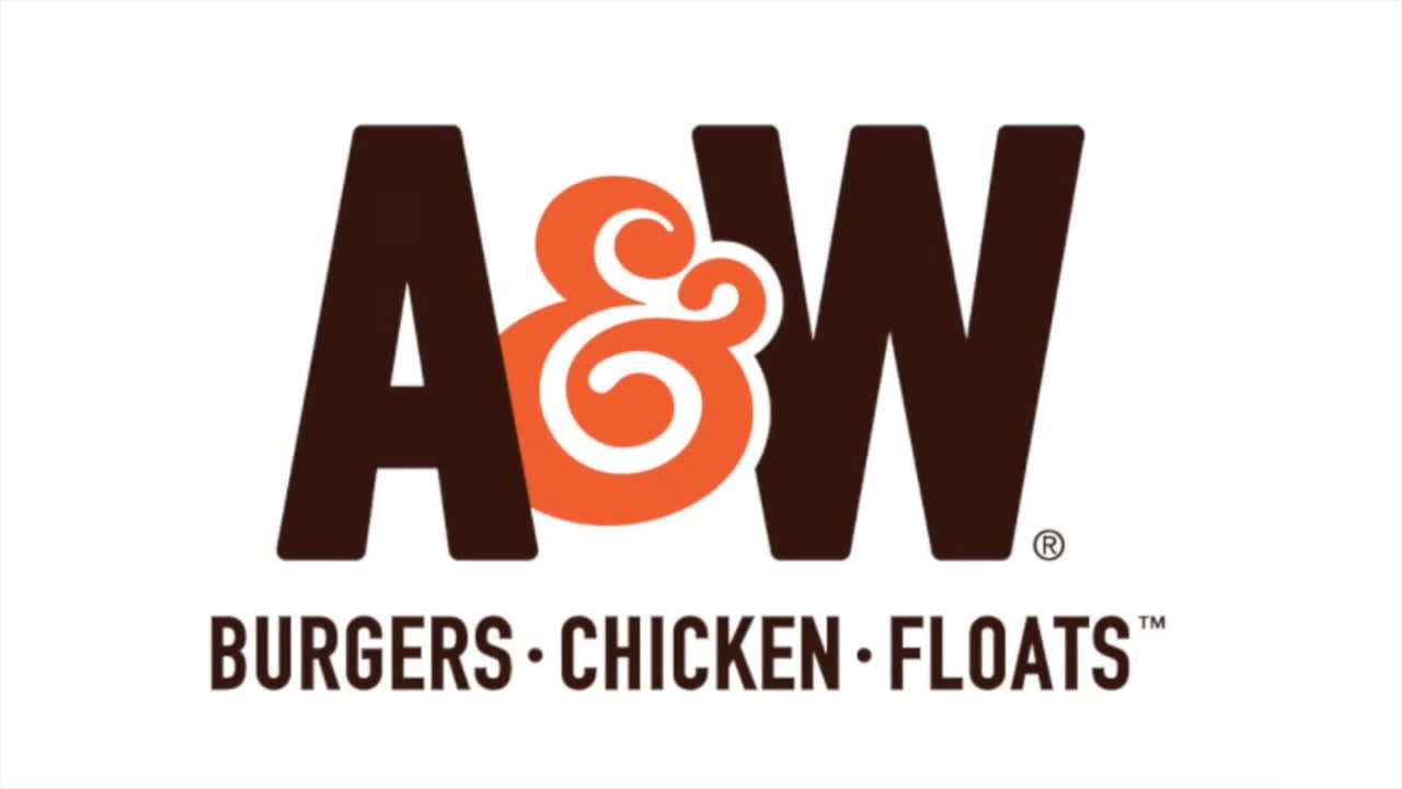 A&W RESTAURANTS - Reinventing An American Icon