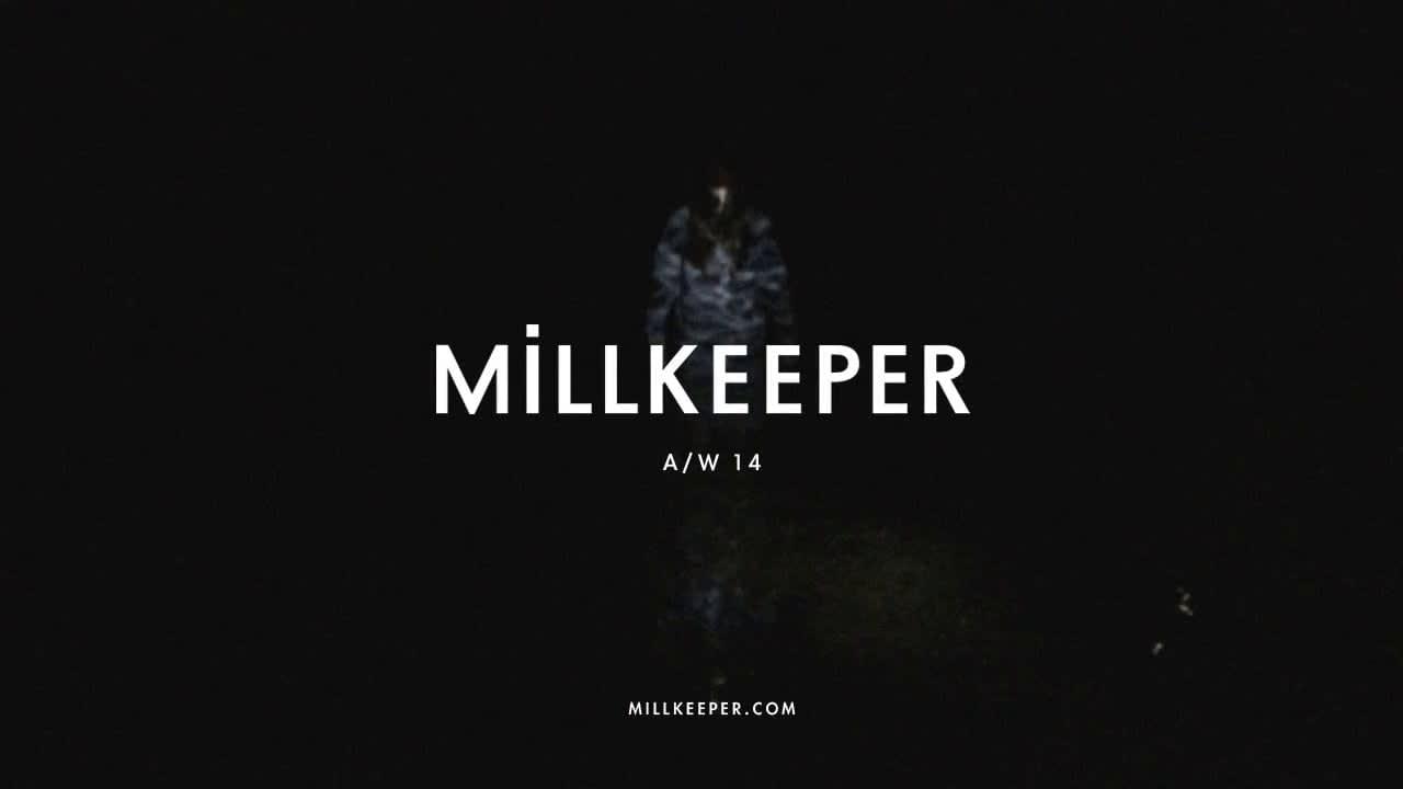 Millkeeper Brand