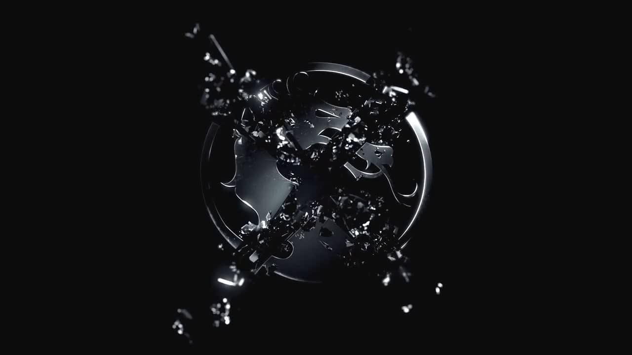 Video Game Campaigns (Mortal Kombat X, Batman: Arkham Knight / Metal Gear Solid V