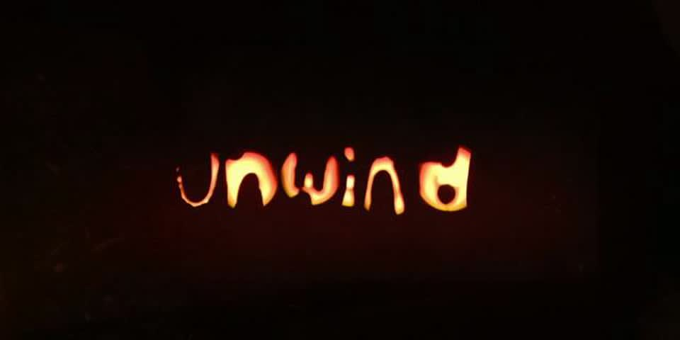 UNWIND - Movie Titles