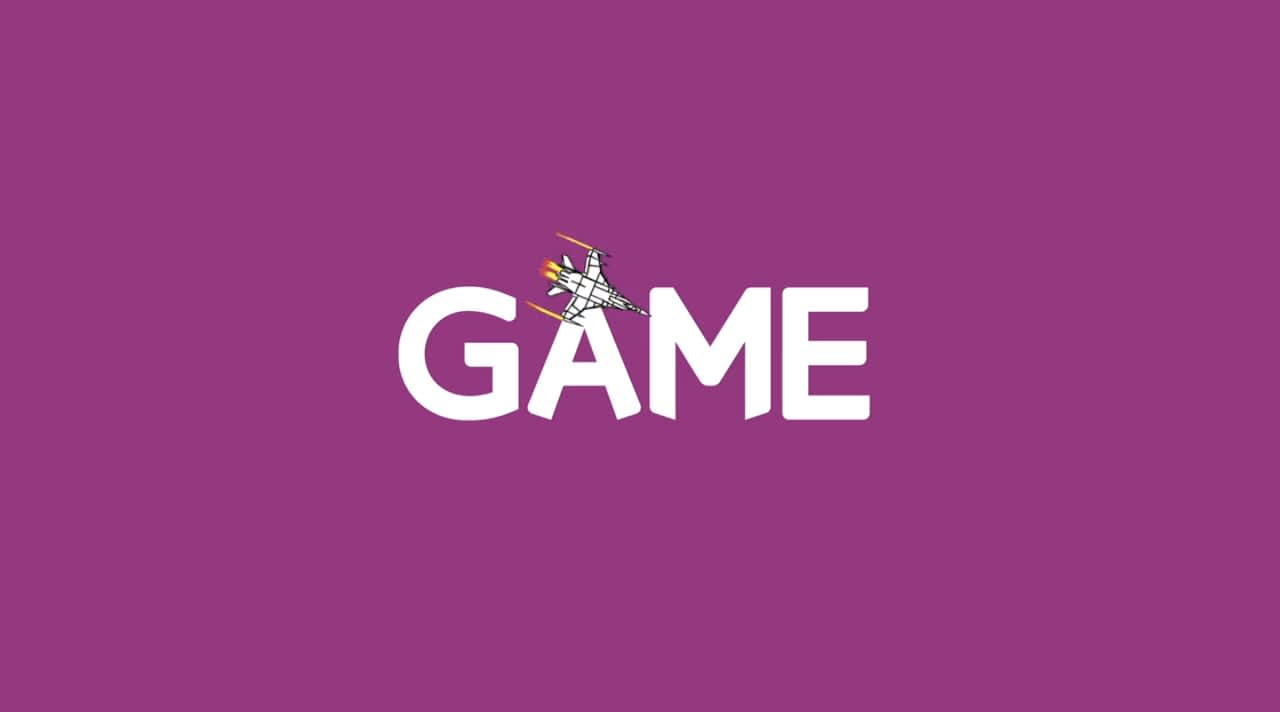 GAME - Shoot it Down