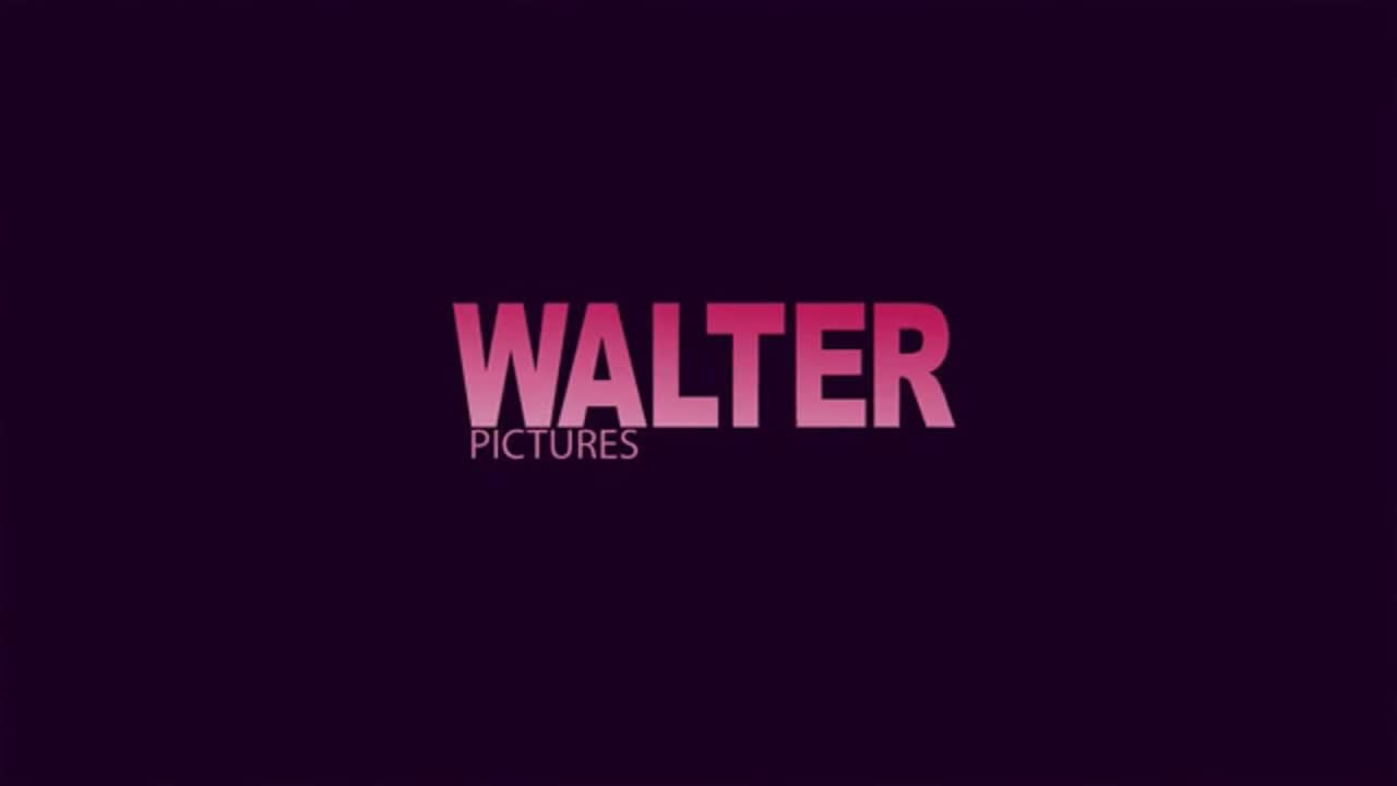 Walter Pictures Showreel