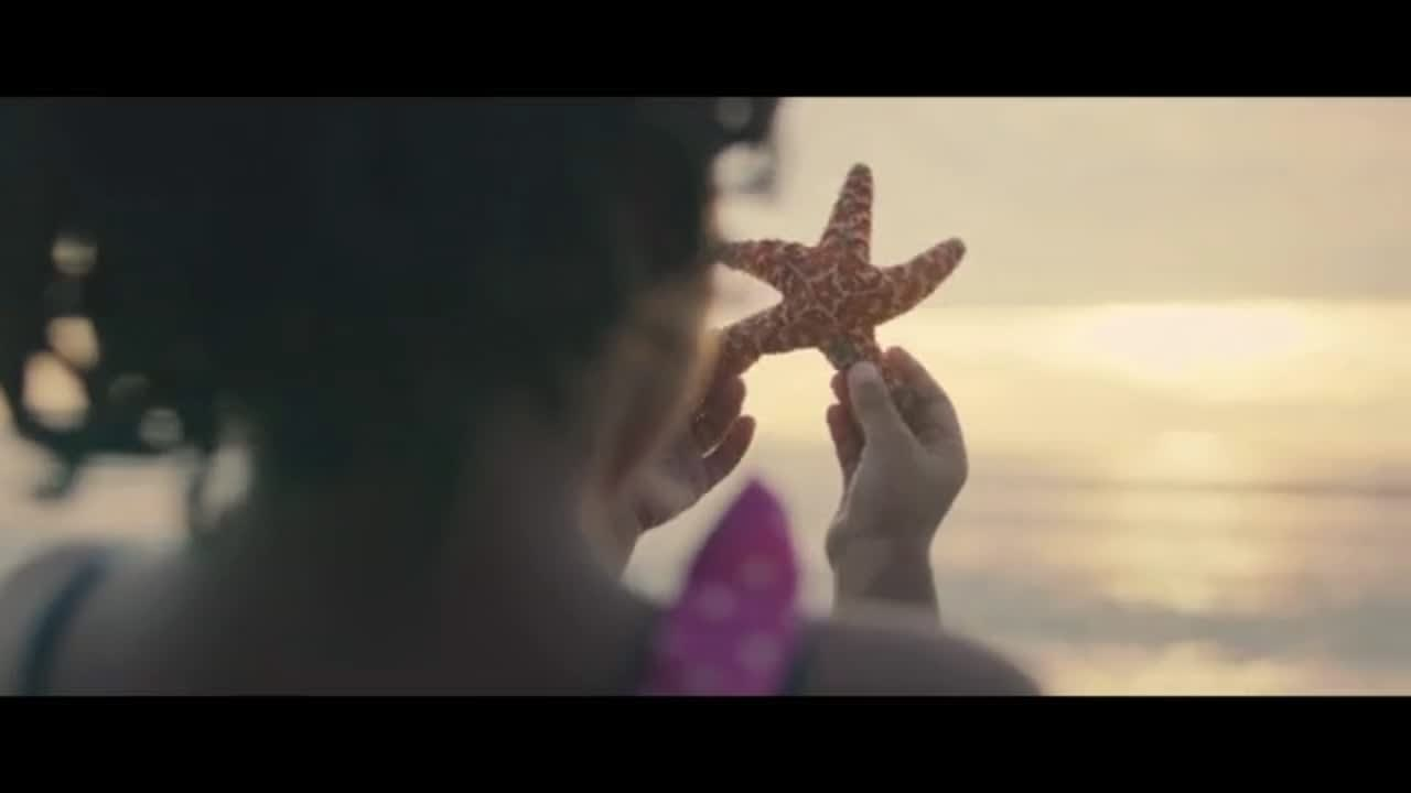 Hilton Hotels integrated campaign