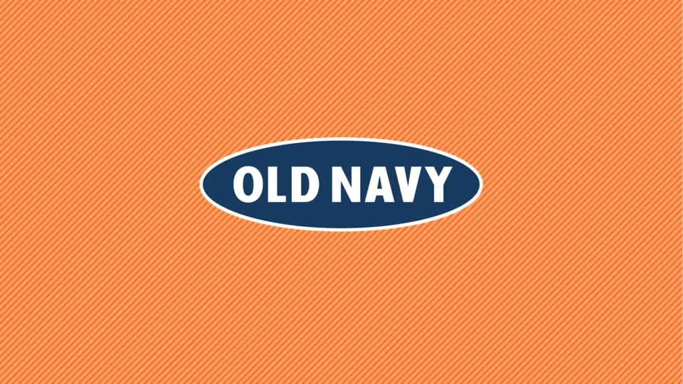 Old Navy Back to School Specials