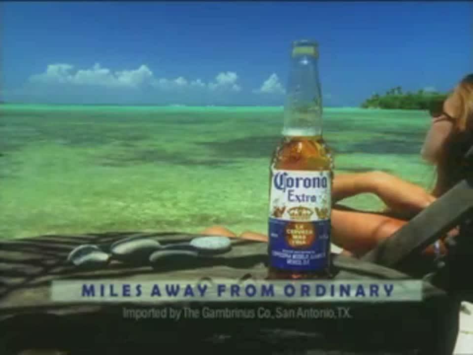 """Corona """"Skip"""""""