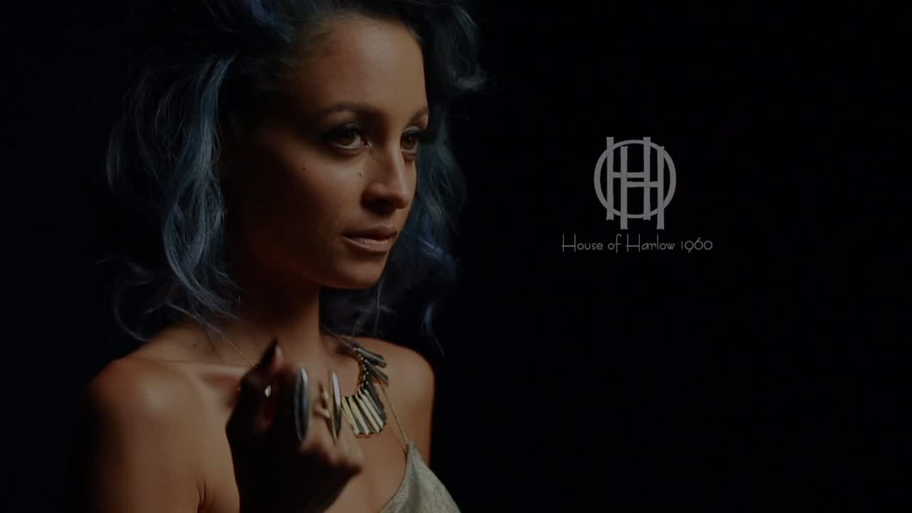 House of Harlow 1960 - Brand Video